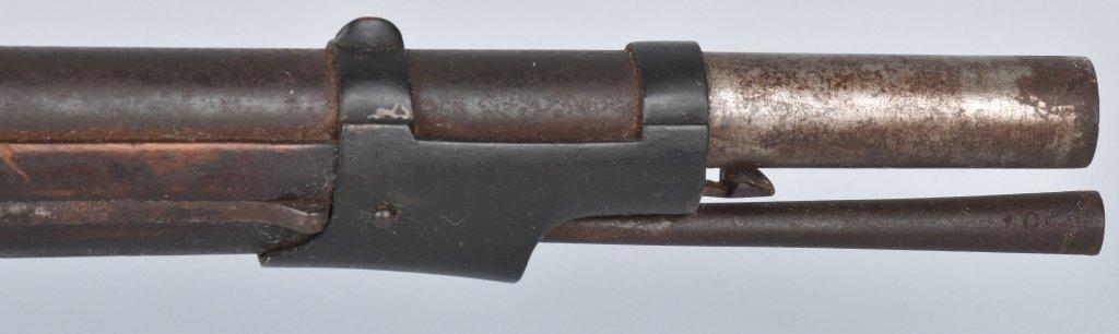 M1809 POTTSDAM .71 MUSKET - 7