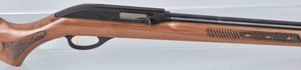 MARLIN M990 .22 RIFLE BOXED - 5