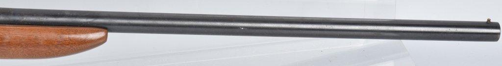H&R TOPPER JR M490, 20 GA SHOTGUN - 4