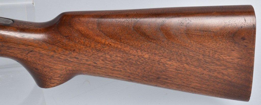 REMINGTON M 10A 12 GA PUMP SHOTGUN - 2