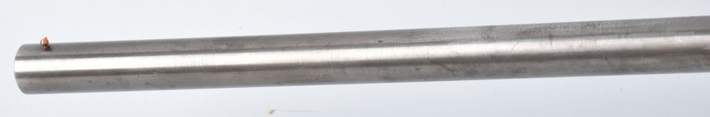 REMINGTON M 10A 12 GA PUMP SHOTGUN - 5