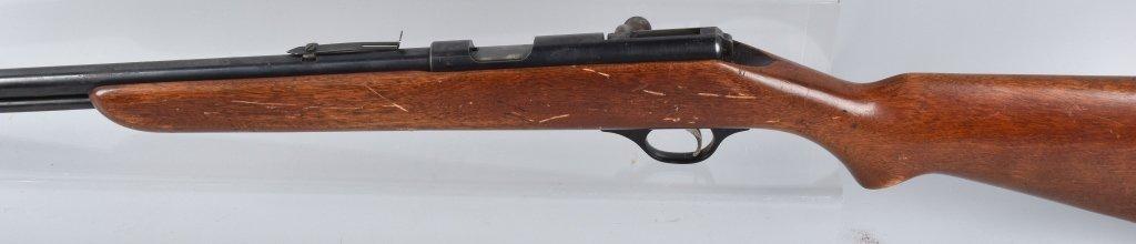 RANGER M 103 .22 BOLT ACTION RIFLE - 5