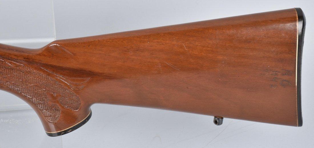 REMINGTON GAMEMASTER M760, 30-06 RIFLE - 3