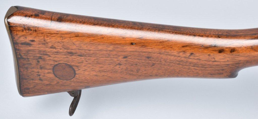 1917 BRITISH ENFIELD .303 BOLT ACTION RIFLE - 3