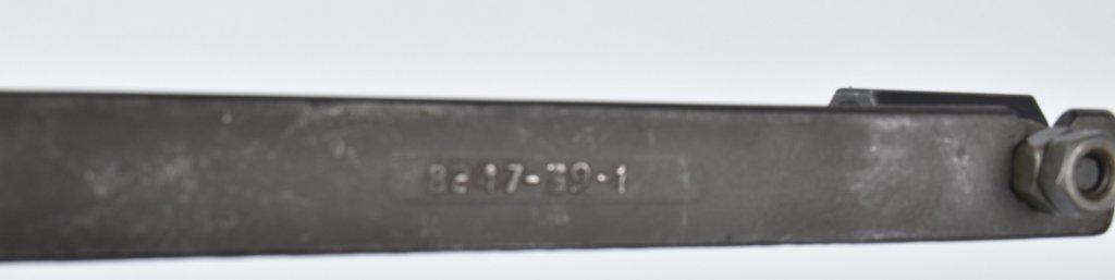 M1 CARBINE BRACKET FOR INFRARED SCOPE - 3