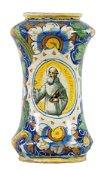 Bottega di Mastro Domenico. Venezia metà 500
