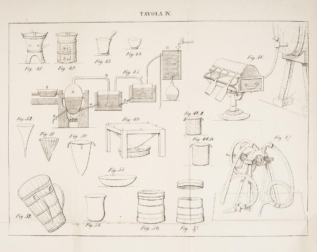 WINE. Manuale completo del distillatore-liquorista