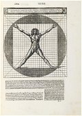 VITRUVIUS. De architectura libri dece...