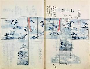 Traditional Japan. Ceremonial and Etiquette for the
