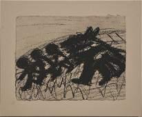 39: Alex Kremer, Original painting, Israeli art