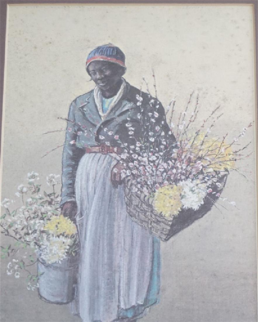 ELIZABETH O'NEILL VERNER FLOWER LADY - 4