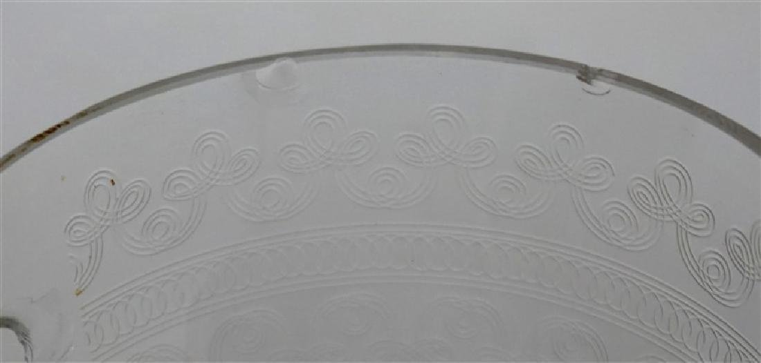 16 EAPG PUNCH CUPS - 6