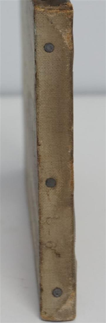 ARTHUR BEVIN COLLIER (1832-1908) COAST - 6