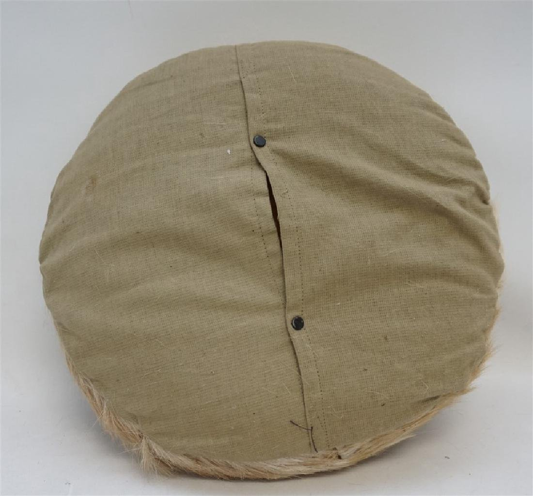 AXIS AXIS CHITAL HIDE PILLOW - 5