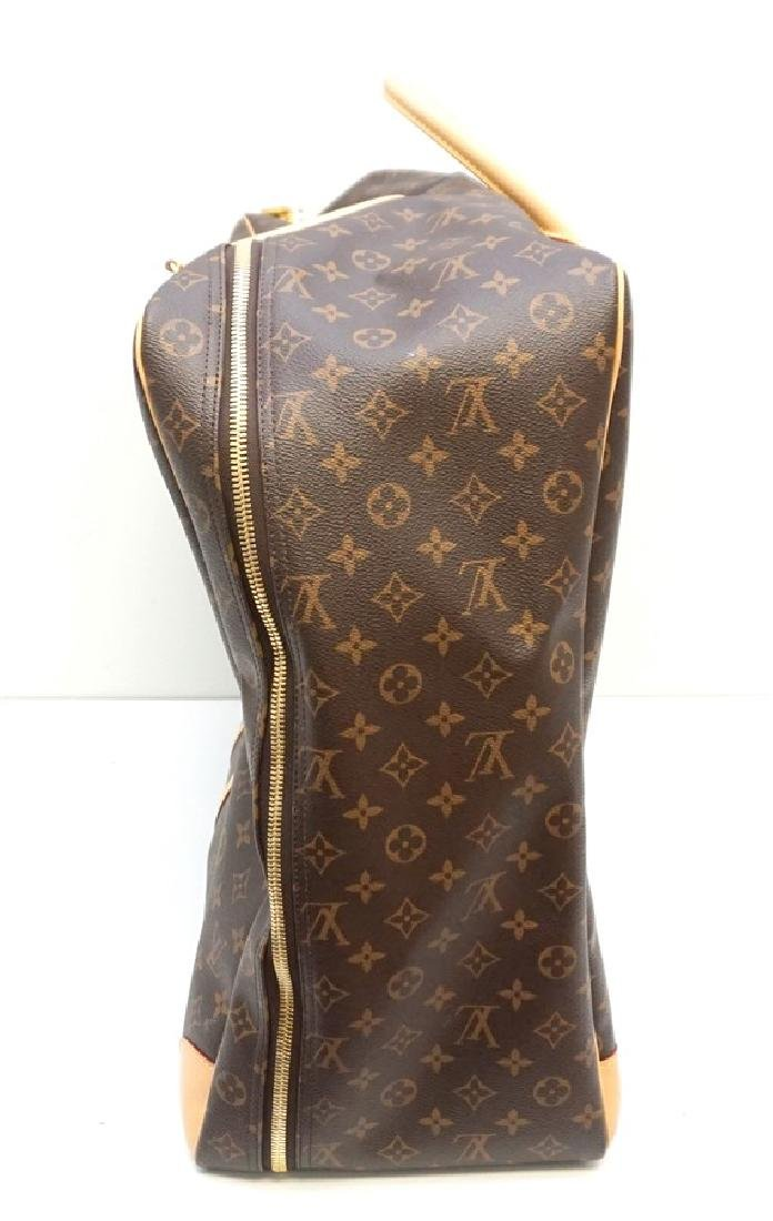 LOUIS VUITTON SIRIUS 70 SUITCASE - 3