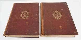 1929 VOLUME I II LALBUM DE LA GUERRE
