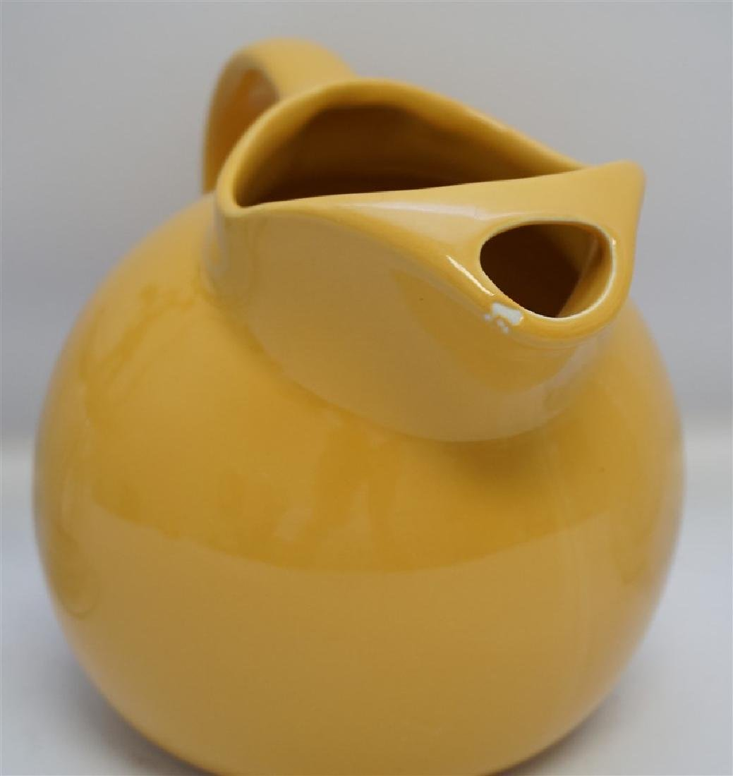 3 pc VINTAGE AMERICAN HALL - HANDIMAID - INDIAN HEAD - 5