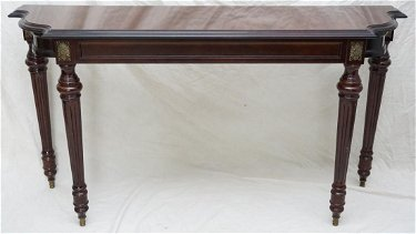 Prime Bombay Co Console Table Lamtechconsult Wood Chair Design Ideas Lamtechconsultcom