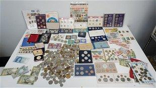 Vintage Collectibles for Sale & Antique Collectibles