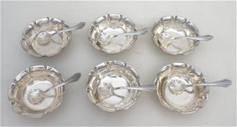 Tableware & Barware