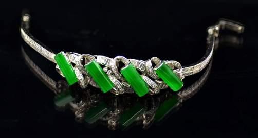 jadeite jewelry
