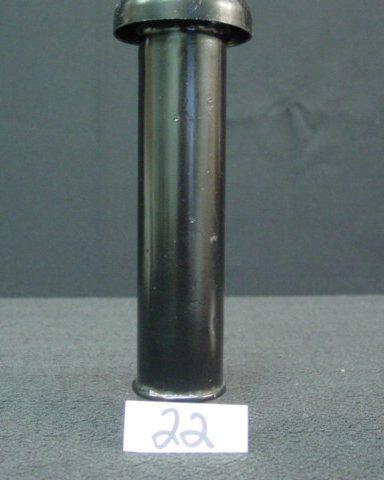22: Ford Model A Oil Fill Tube