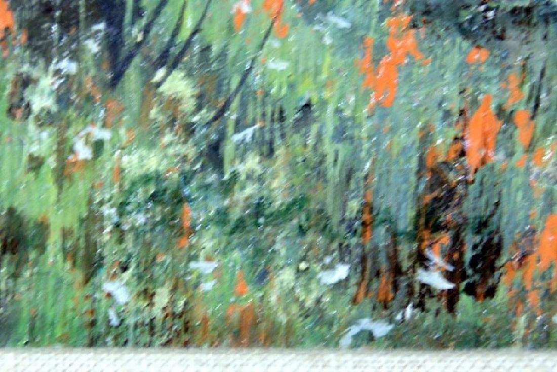 P. Etienne French Landscape - 3