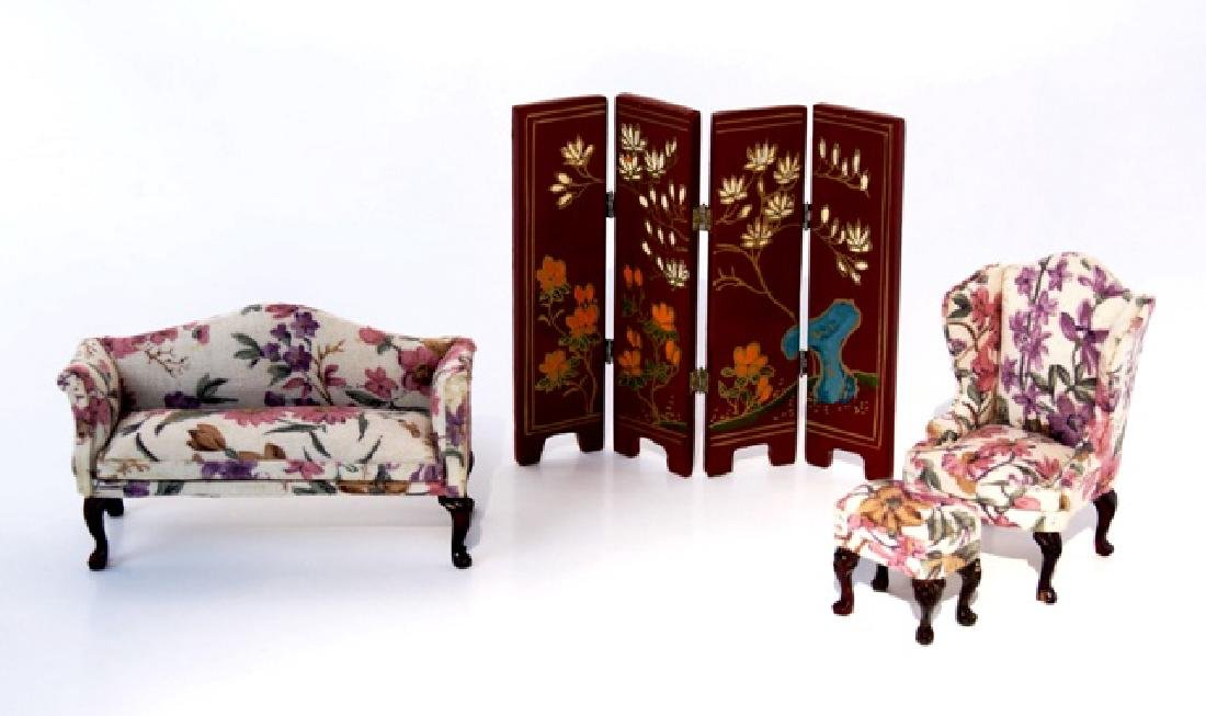 Bespaq Small Scale Furniture