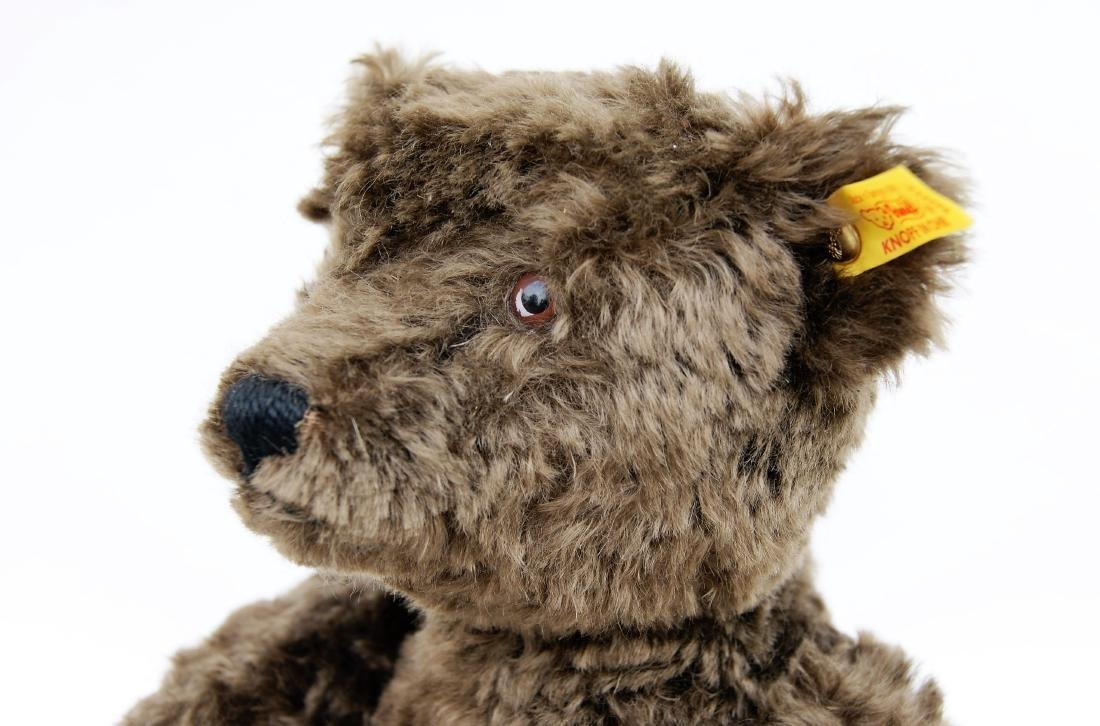 Steiff Classic Replica Teddy Bear 000850 - 3
