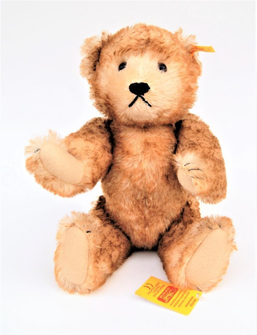 Steiff Classic 1928 Petsy Teddy Bear 000966 - 2