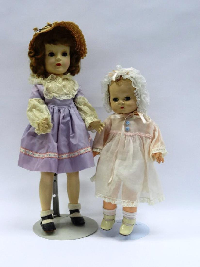 Sweet Sue, Ideal Baby Doll