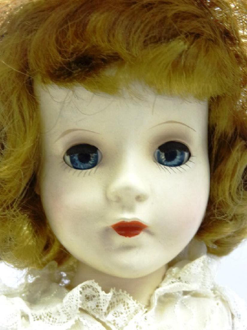 Sweet Sue, Ideal Baby Doll - 2