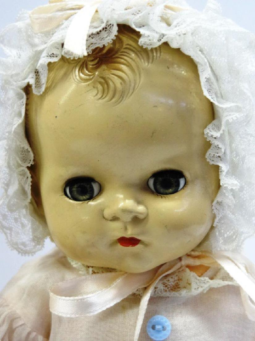 Sweet Sue, Ideal Baby Doll - 3