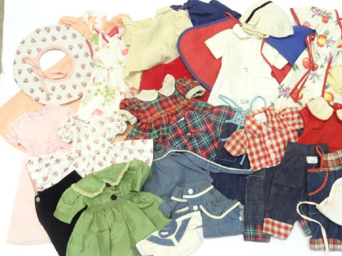 Doll clothing - 2
