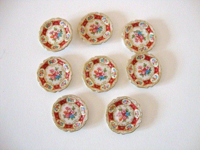 14: Christopher Whitford Porcelain