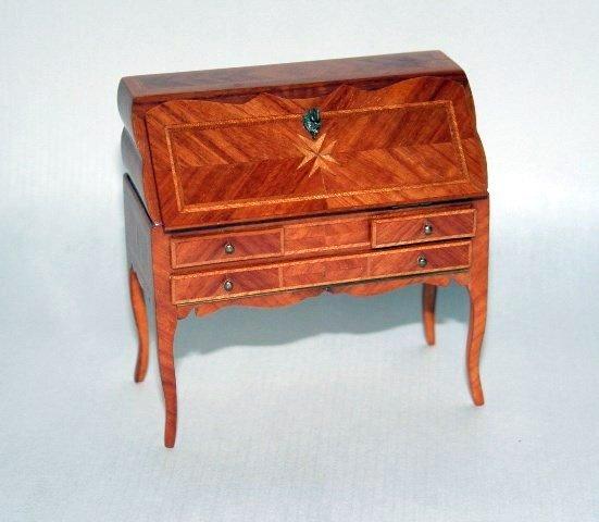 Herbillon Writing Desk