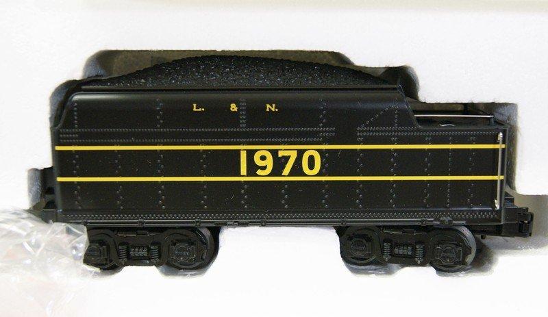 Modern Era Lionel 28628 Berkshire - 4