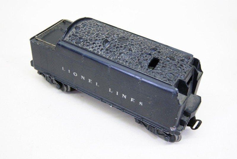 Lionel Seven Piece Freight Set w/2025 Engine - 3