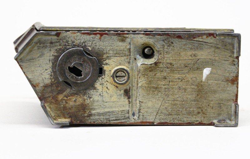 Shepard Hardware Speaking Dog Mechanical Bank - 3