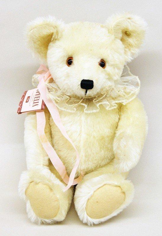 Steiff Growler Teddy Bear and Others - 2