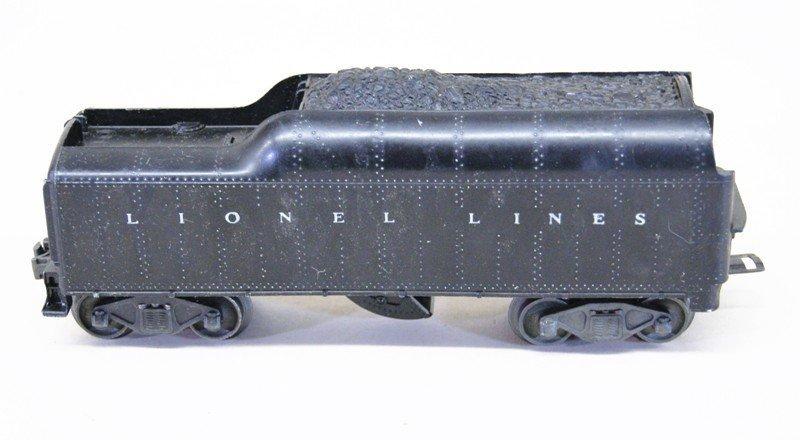Lionel Post-war 2046 Freight Set - 3