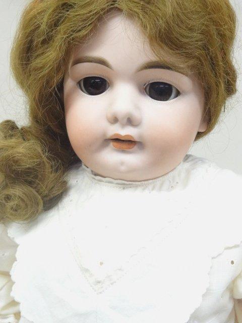 A.M. DEP Doll - 2