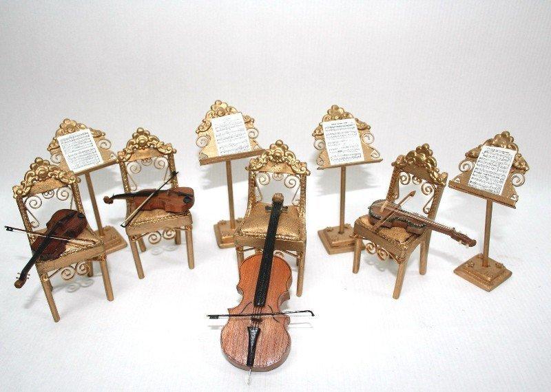 Artisan String Quartet