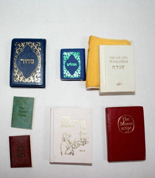Libris Judaica