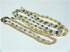 Honora Pearl Necklaces & Bracelets
