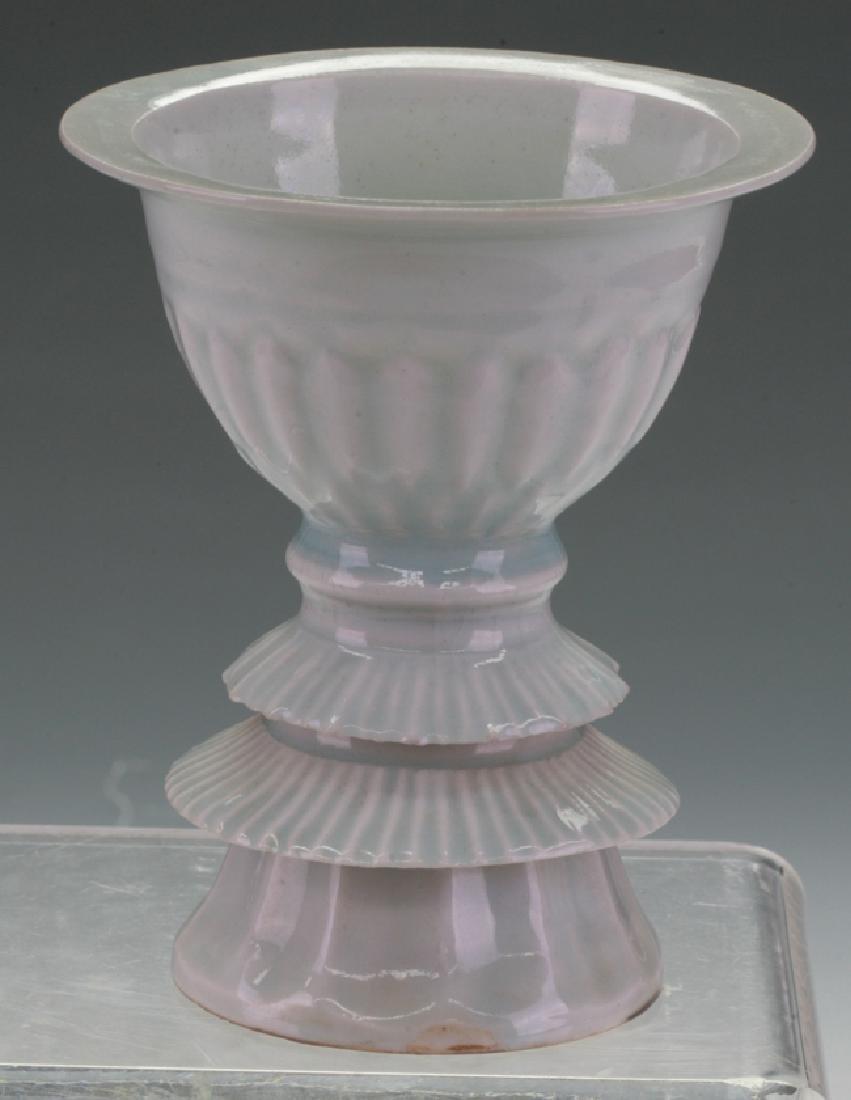 Celadon Steam Cup