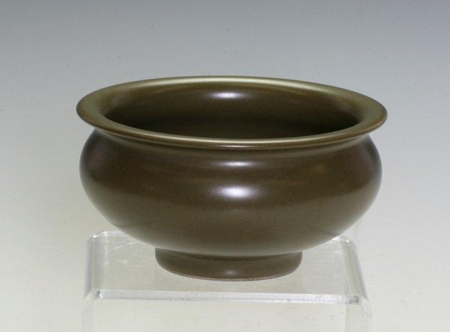 Tea dust Water Bowl