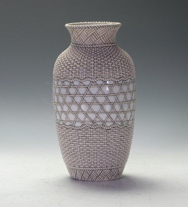 Baluster vase chinese baluster vase reviewsmspy