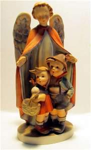 202: Hummel Figurine Guardian Angel 88