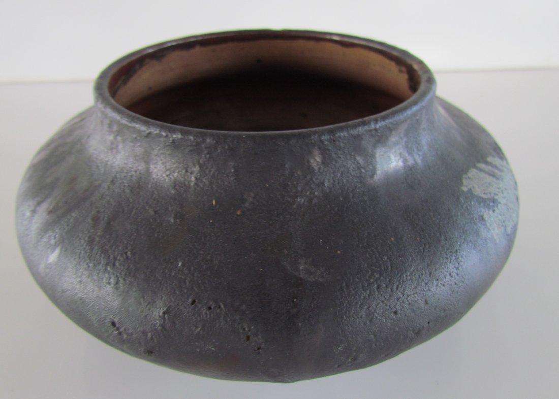 Chealsea Kermatic Art Works Vase